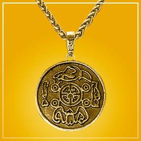 money amulet रिजल्ट्स