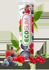 ecoslim स्लिमिंग