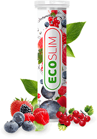 ecoslim online order