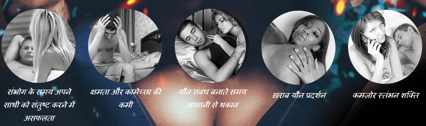 night king प्राइस इन इंडिया